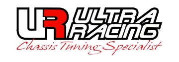 Ultra Racing