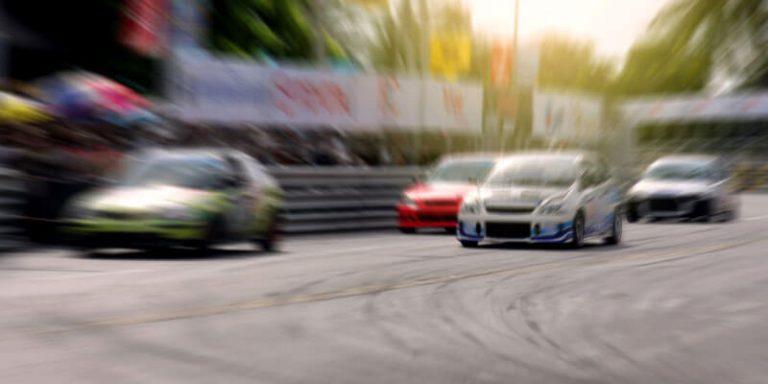 Increase Car Performance