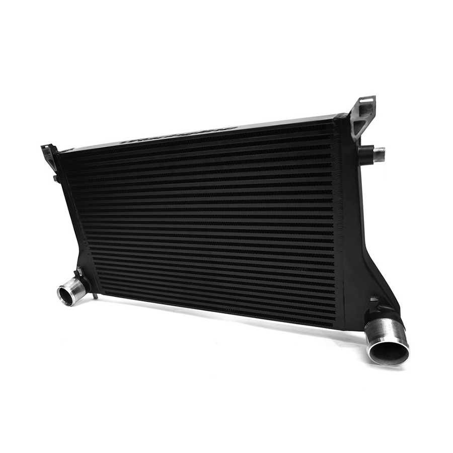 Racingline Performance Intercooler | For all MQB 1.8-2.0T Vehicles