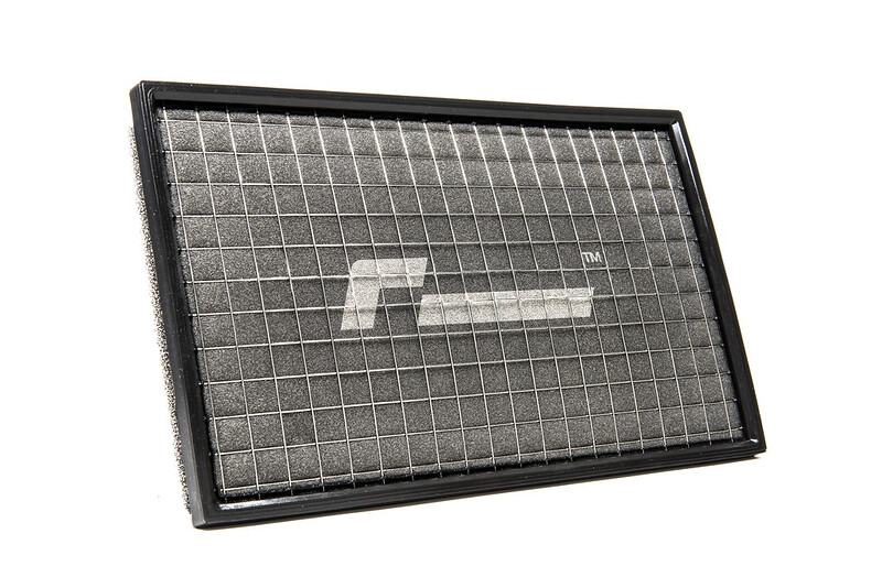 Racingline Performance High-Flow Replacement Filters - VW Golf Mk8 GTI